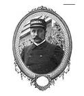 Hilbert Florin